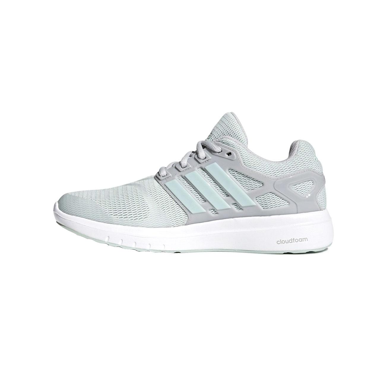 کفش مخصوص دویدن زنانه آدیداس مدل CP9516