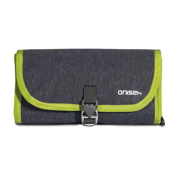 کیف لوازم شخصی انیسه مدل CUTO