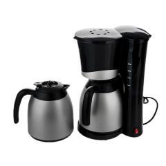 قهوه ساز کلترونیک کد 3328