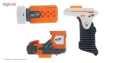 لوازم جانبی تفنگ  نرف مدل B1535 thumb 2