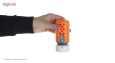 لوازم جانبی تفنگ  نرف مدل B1535 thumb 4