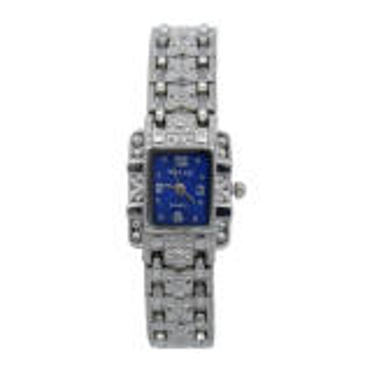 ساعت مچی عقربه ای زنانه والار مدل DGZU-0151 24