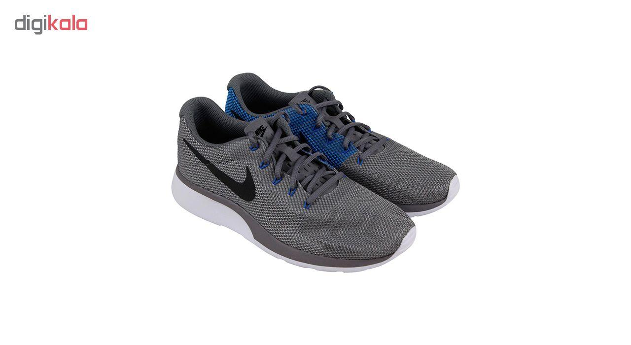کفش مخصوص دویدن مردانه نایکی مدل 921669-006