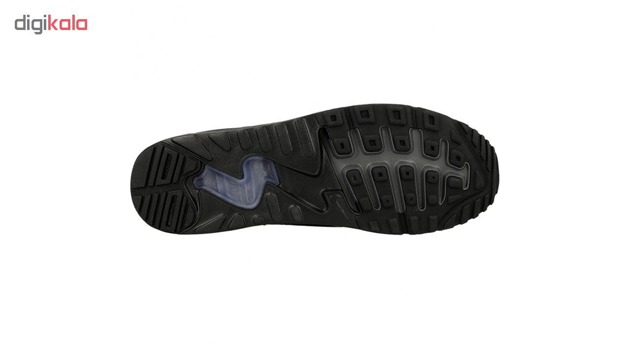 کفش مخصوص تمرین مردانه نایکی مدل 875695-002