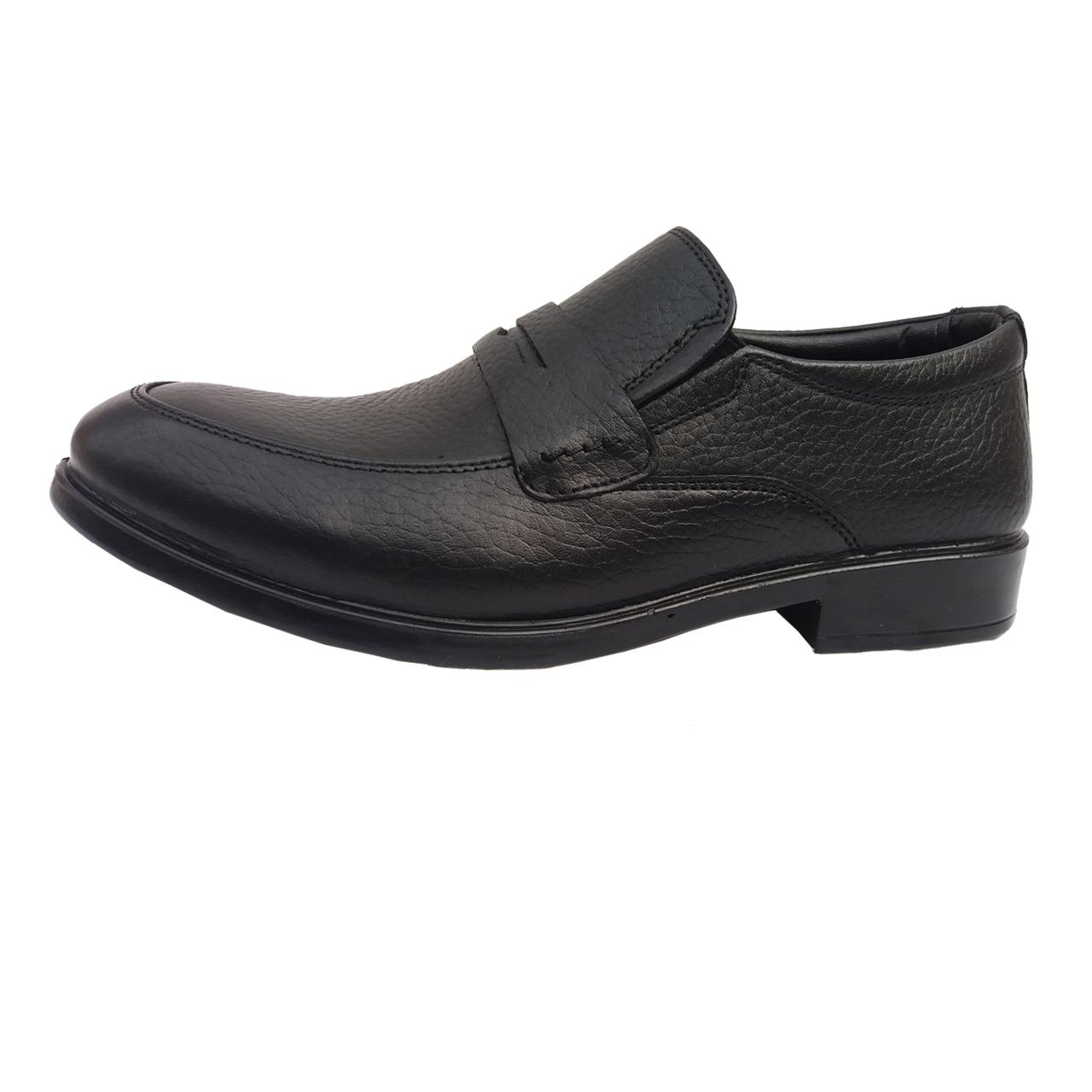 کفش مردانه مدل ms2