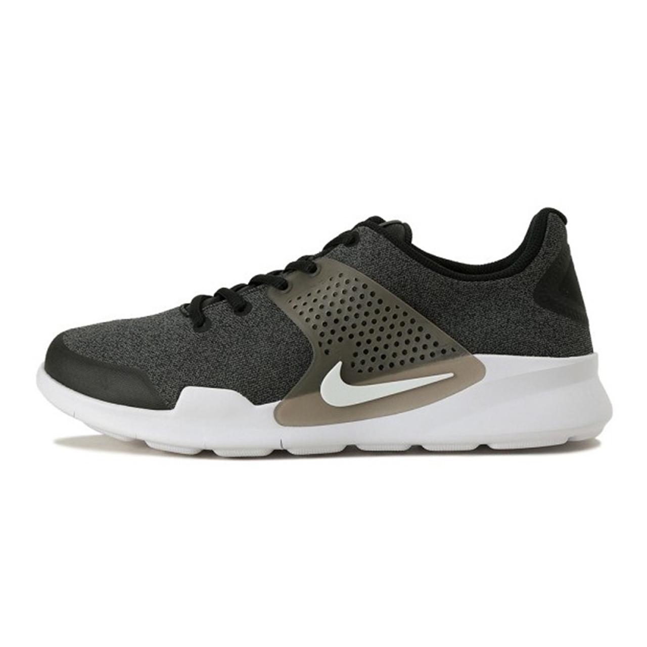 قیمت کفش مخصوص دویدن مردانه نایکی مدل 902813-002