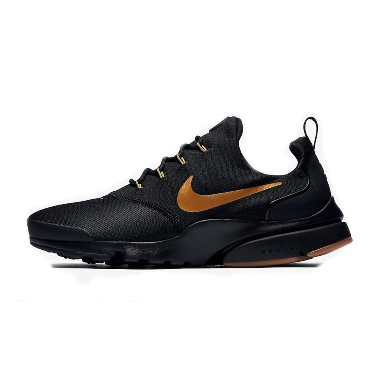 کفش مخصوص دویدن مردانه نایکی مدل 908019-010