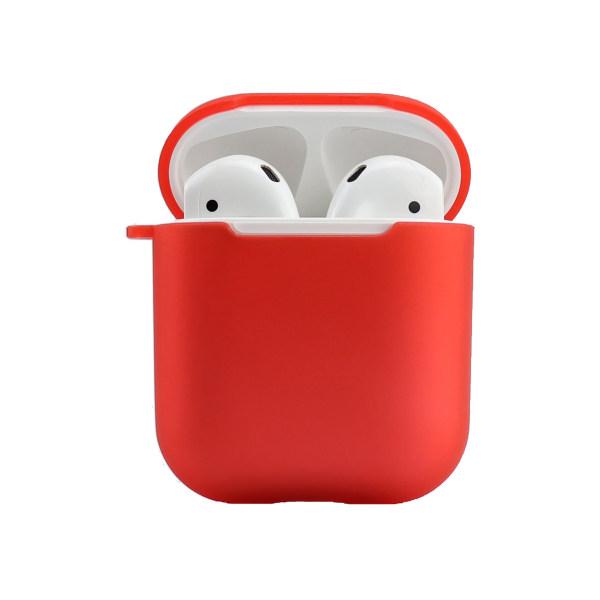 کاور کوتتسی مدل  003-O مناسب برای کیس اپل ایرپاد