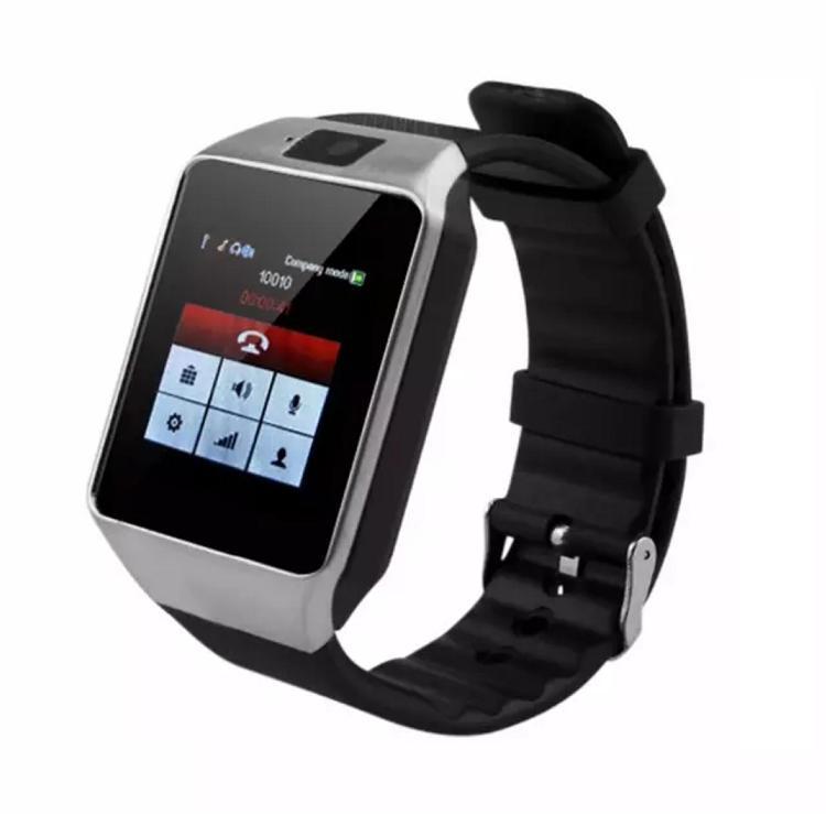 ساعت هوشمند مدل Smrt10