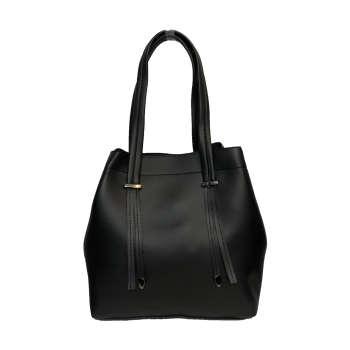 کیف دستی زنانه مدل 1440