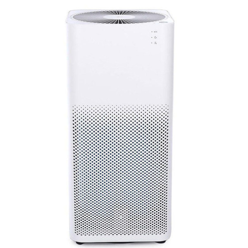 تصفیه کننده هوا شیائومی مدل Mi Air Purifier 2