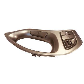 کروز کنترل فابریک ix35 مناسب خودرو توسان ۲۰۱۴