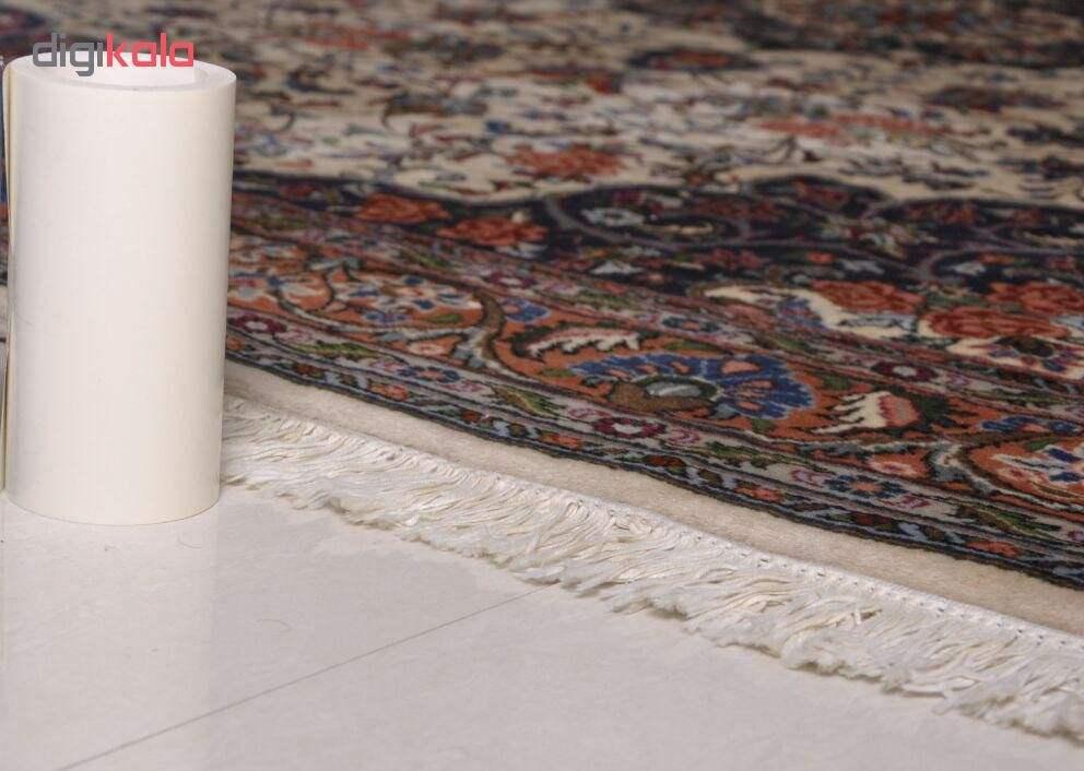 چسب محافظ ریشه فرش مدل Roll main 1 3
