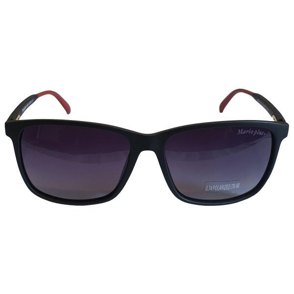 عینک آفتابی ماریو پلاس کد 19