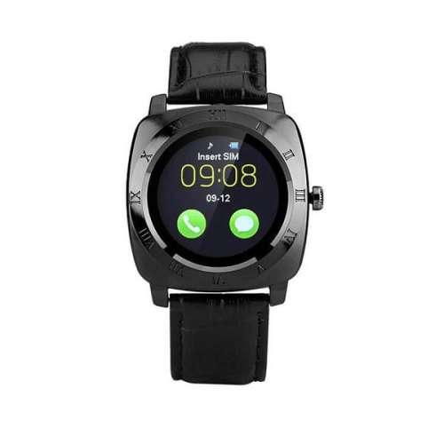 ساعت هوشمند مدل Smrt30