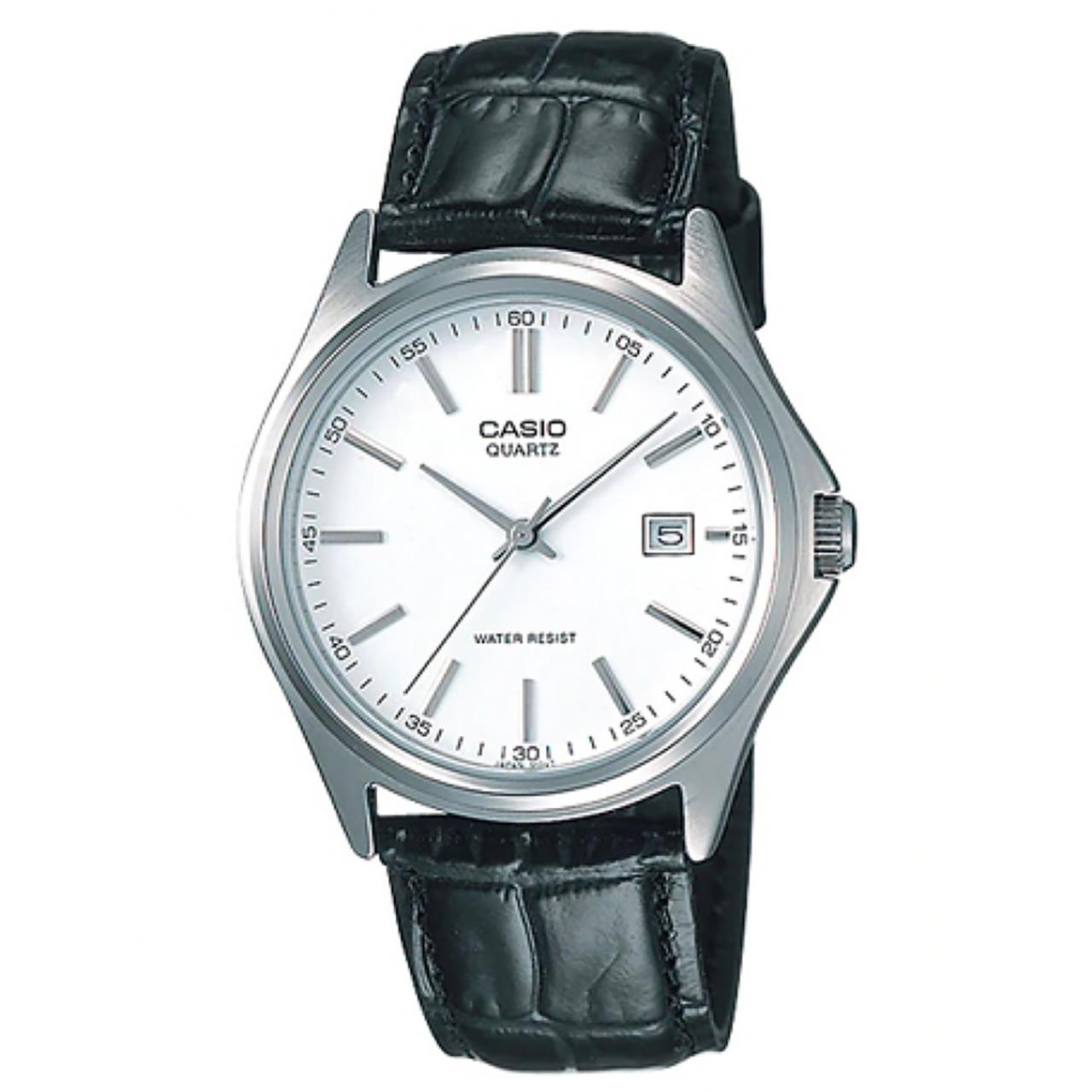 ساعت  زنانه کاسیو مدل LTP-1183E-7ADF