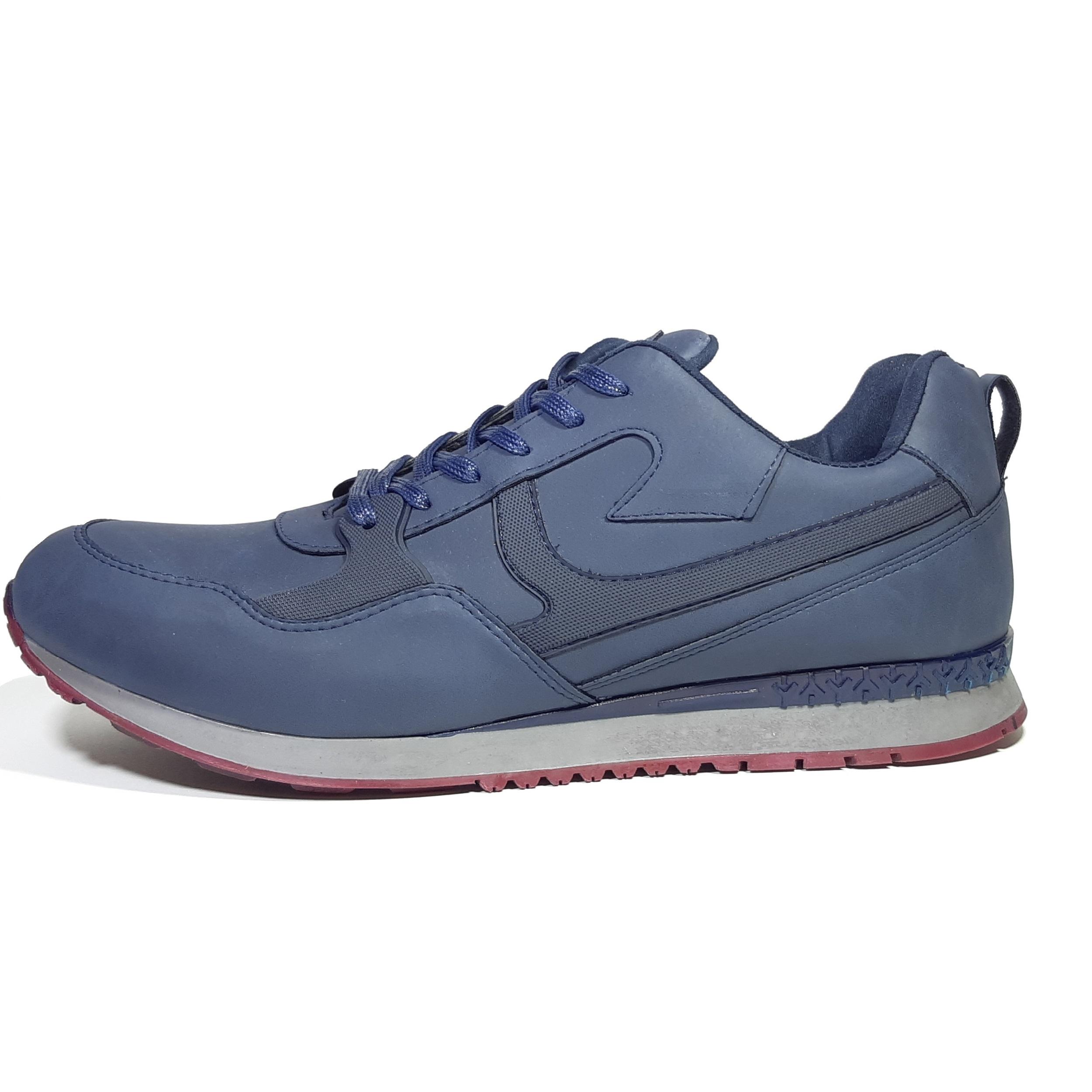 قیمت کفش مخصوص پیاده روی و دویدن مردانه مدل AST