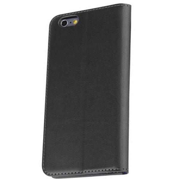کیف کلاسوری ویوا مادرید مدل Primo مناسب برای گوشی موبایل اپل iPhone 6/6s