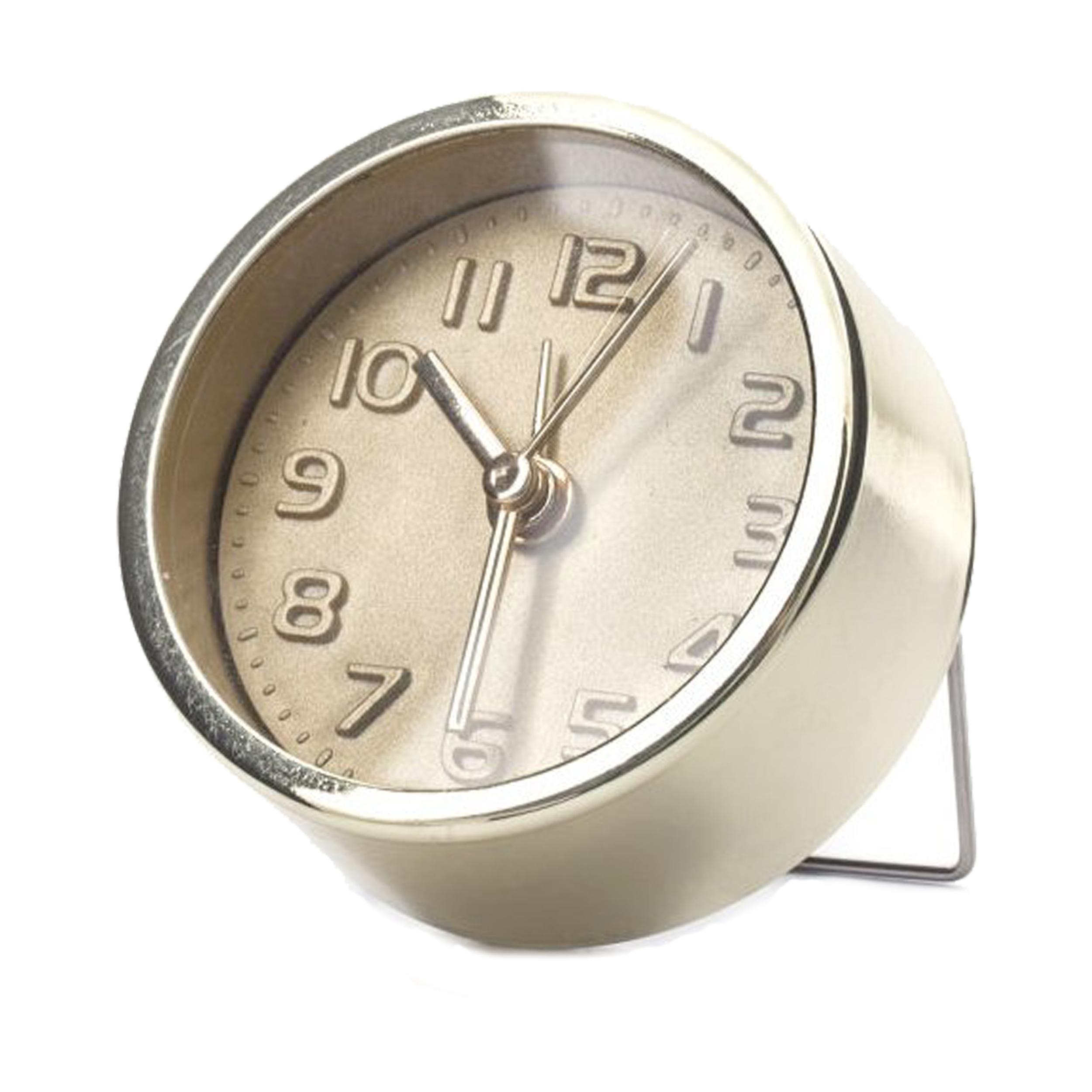 ساعت رومیزی کیکرلند مدل AC10-A