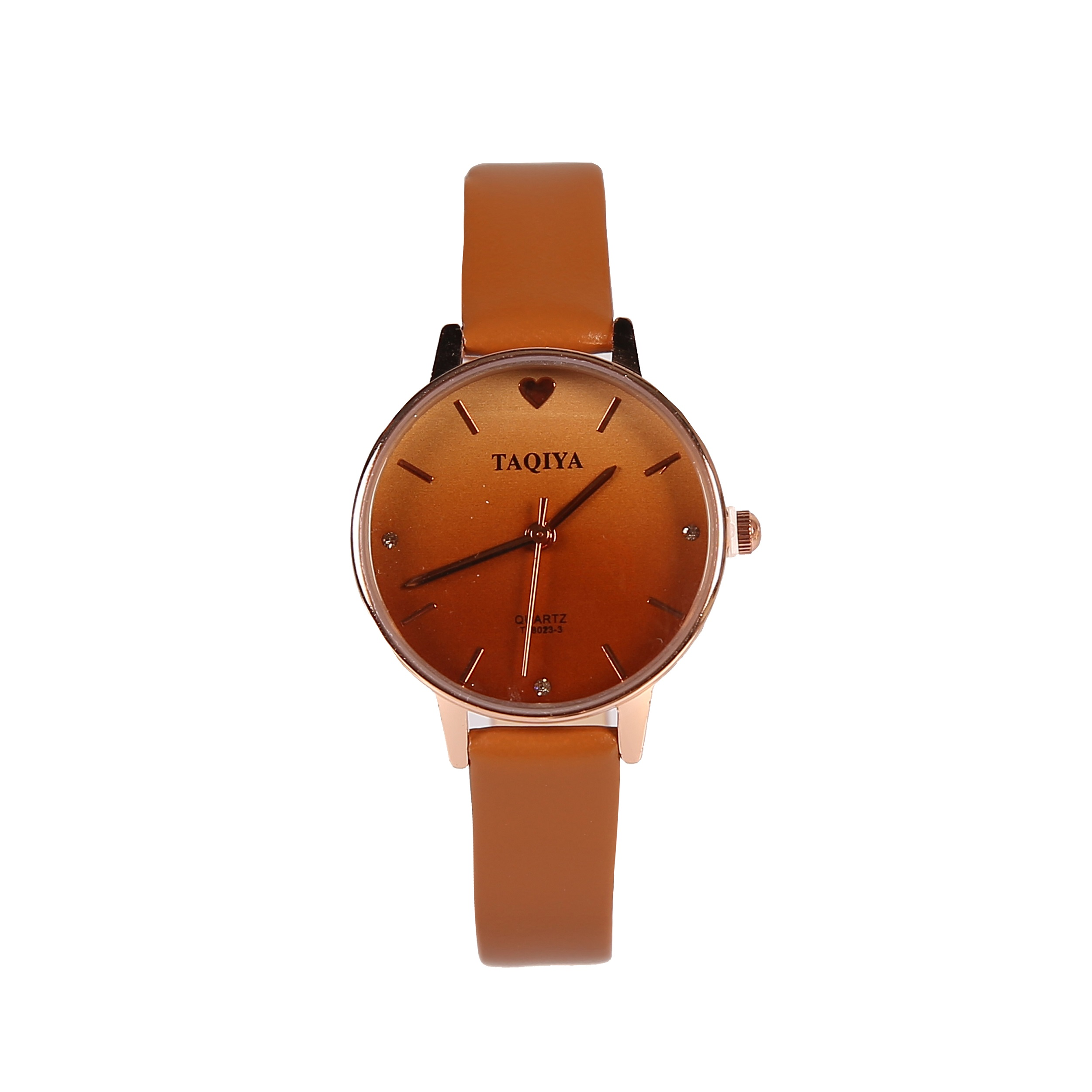 ساعت  زنانه تاکیا مدل 4566
