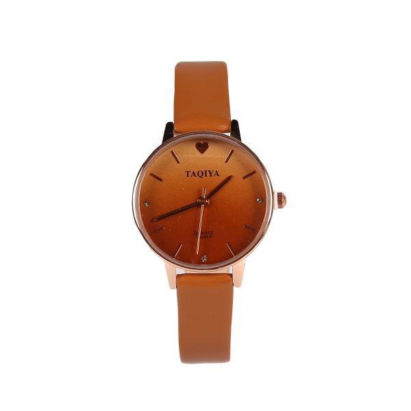 ساعت مچی عقربه ای زنانه تاکیا مدل 4566
