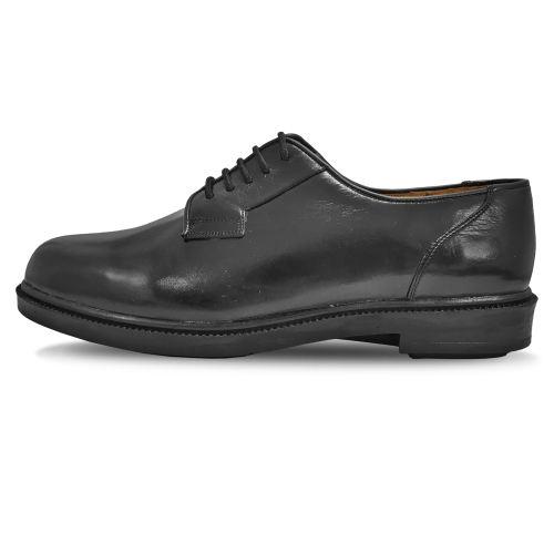 کفش مردانه نهرین کد 3899