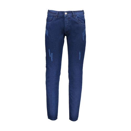 شلوار مردانه مدل Sha.Jeans.009