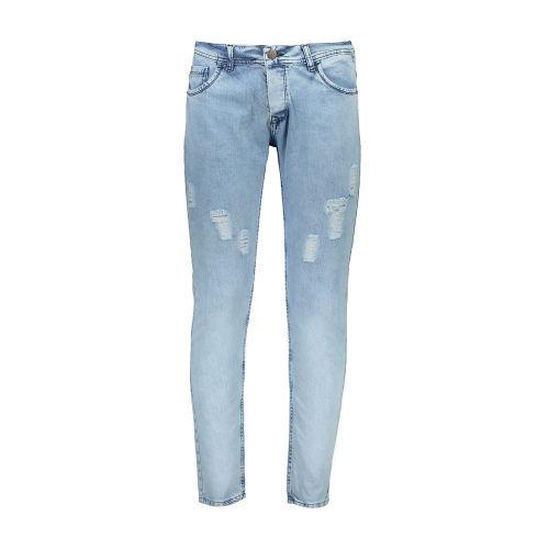 شلوار مردانه مدل Sha.Jeans.008