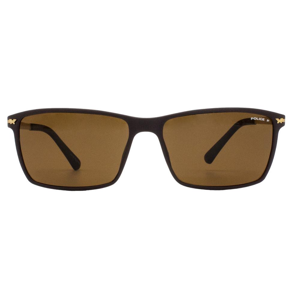 قیمت عینک آفتابی پلیس کد 1957