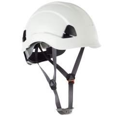 کلاه کار در ارتفاع استیل پرو سیفتی مدل EOLO