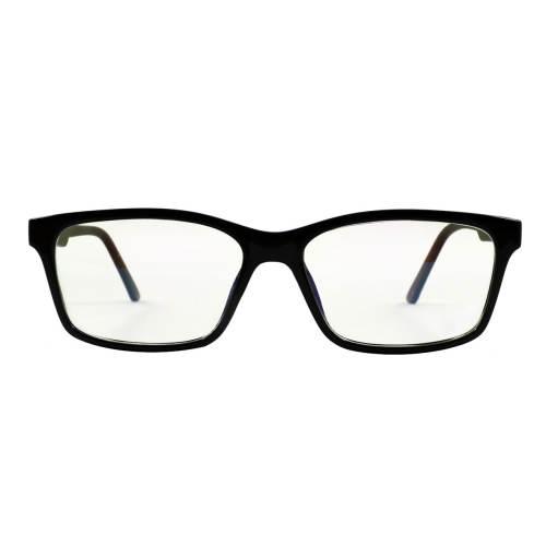 فریم عینک طبی مدل Tr90 Daily Matte Reader