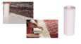 چسب محافظ ریشه فرش مدل Roll thumb 4