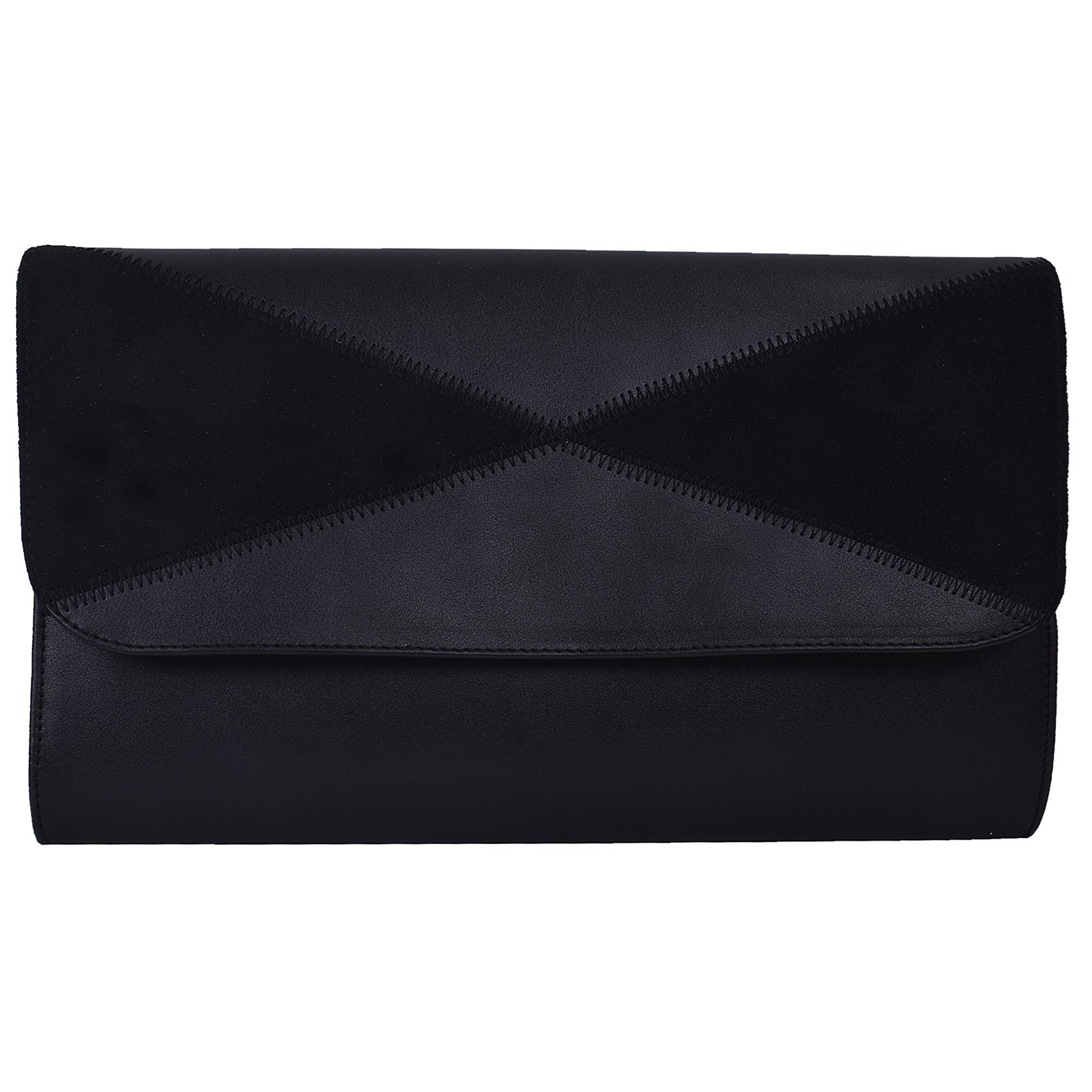 کیف دستی زنانه مدل 0052