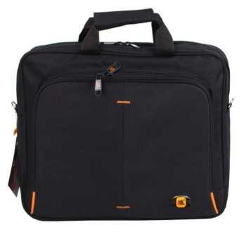 کیف لپ تاپ ام اند اس مدل 093 AS مناسب برای لپ تاپ 15.6 اینچ