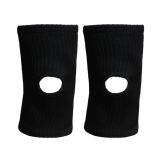 زانو بند فدو مدل Elastic Stockings