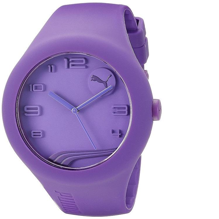 ساعت مچی عقربه ای زنانه پوما مدل pu103211010