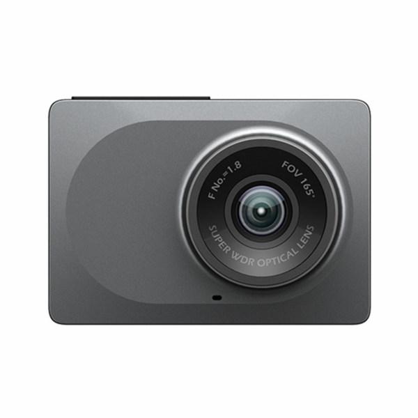 دوربین خودرو ایی مدل Dashcam 30fps