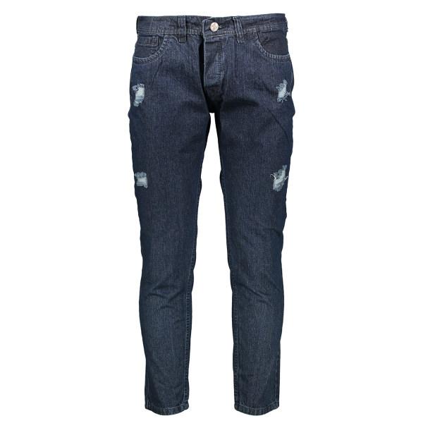شلوار مردانه مدل Sha.Jeans.013   Sha.Jeans.013 Trousers For Men