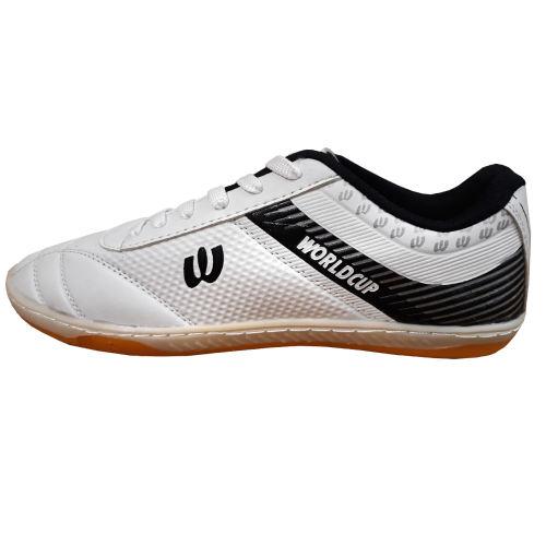 کفش فوتسال و فوتبال پسرانه کد 063