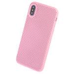 کاور مدل slc-01 مناسب برای گوشی موبایل اپل آیفون x