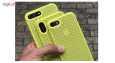 کاور مدل slc-01 مناسب برای گوشی موبایل اپل آیفون x thumb 2