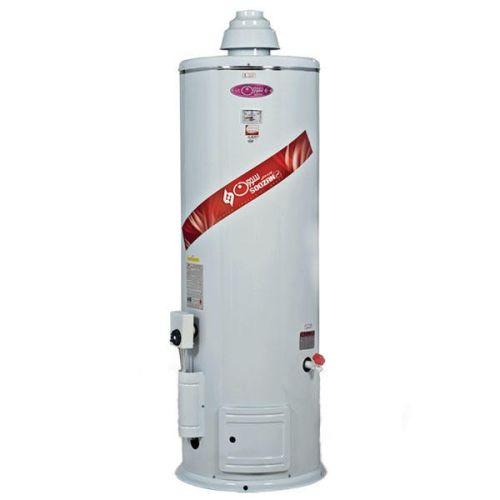 آبگرمکن گازی سوزان مدل LI155