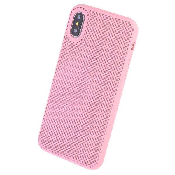 کاور مدل slc-01 مناسب برای گوشی موبایل اپل آیفون XR