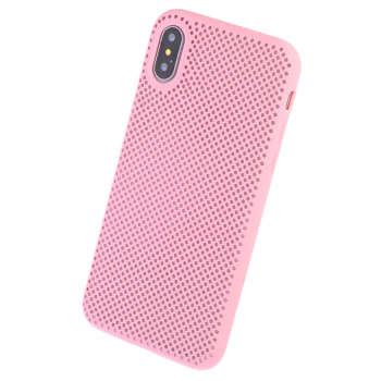 کاور مدل slc-01 مناسب برای گوشی موبایل اپل آیفون xs max