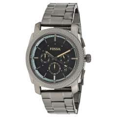 ساعت مچی عقربه ای مردانه فسیل مدل FS5172 34