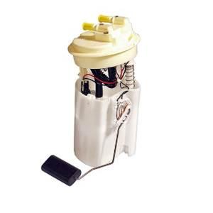 پمپ بنزین دیناپارت کد 240 مناسب برای پژو 405