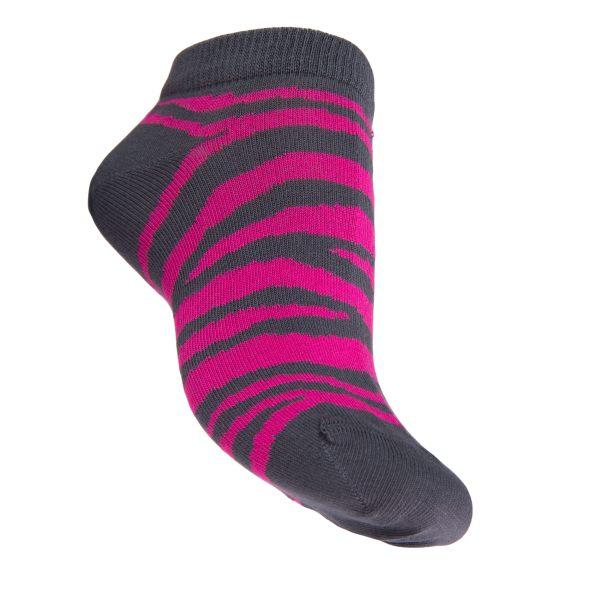 جوراب زنانه فرخ رخ سری بافت کد 282022