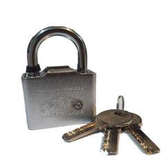 قفل آویز پارس مدل 75CSP