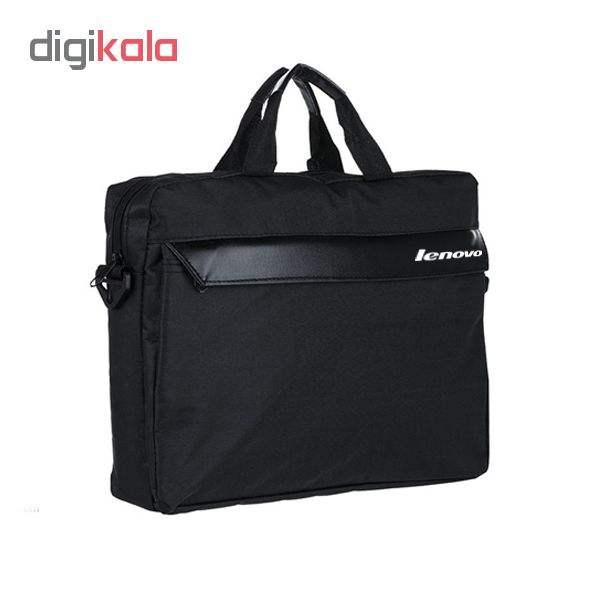 کیف لپ تاپ مدل bl20 مناسب برای لپ تاپ 15.6 اینچ main 1 1