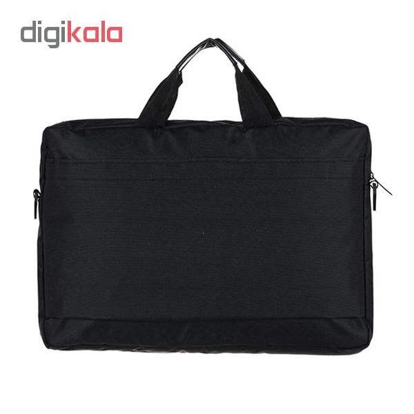 کیف لپ تاپ مدل bl20 مناسب برای لپ تاپ 15.6 اینچ main 1 2